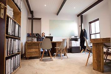 Oosthuizen_co02.jpg