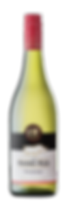 RR - Wines Large_Chardonnay.png