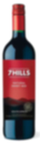 7 hills Sweet red 750ml.jpeg