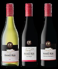 ranges_rhinorun.png