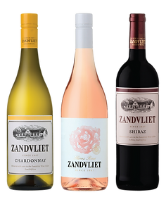 ranges_zandvliet.png