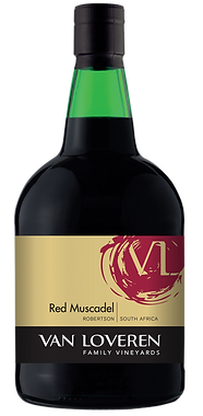 VL_2015_red muscadel.png