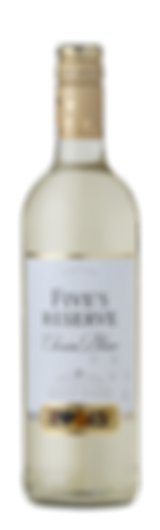 Five_s Reserve Chenin Blanc (2mb).png