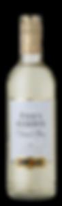 Five_s Reserve Chenin Blanc (2mb).png
