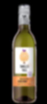 TT new Chardonnay pack.png