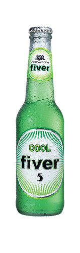 FC - Wines Fiver Large_Cool.png