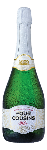 FC - Wines Sparkling Large_White.png