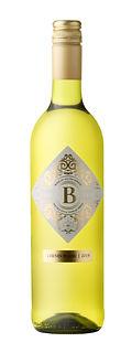 Royal B Royal Chenin Blanc 2019(2mb).jpg