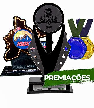 Premiações.png