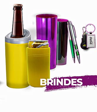 brindes.png