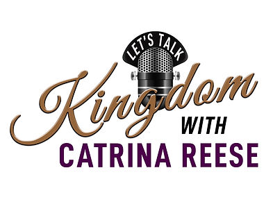 Let's Talk Kingdom Logo 2020.jpg