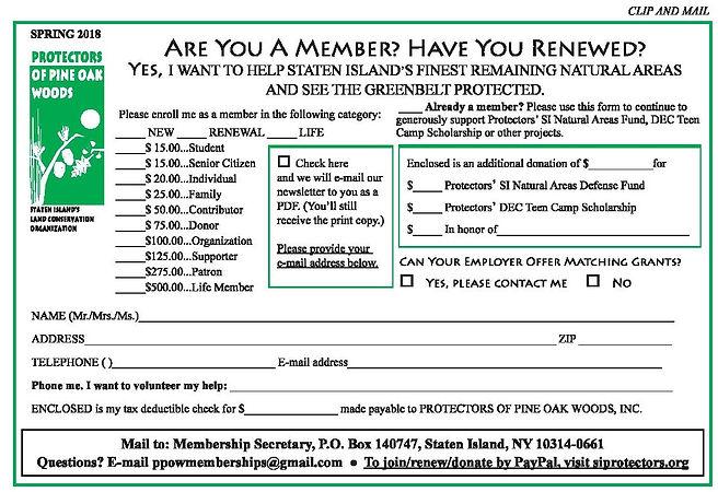 membership coupon-page-001.jpg
