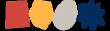 logo+type2.png