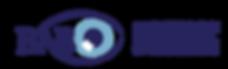 BABO_logo.png