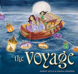 The Voyage Exisle.jpg