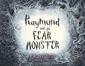 mhigginson-raymund-cover-promo.jpg