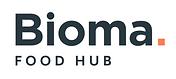 bioma-logo-br.png
