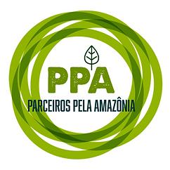 ppa2branco.png