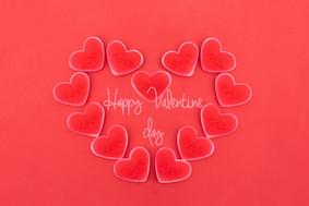 happy valentine.jpg