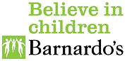 Barnardo's_Believe_in_Children%20Logo_ed