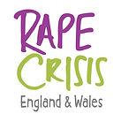 rapecrisis logo.jpg