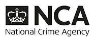 NCA-partner-black-on-white-JPEG-1000x444