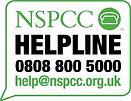 nspcc-logo-e1509980312621.jpg