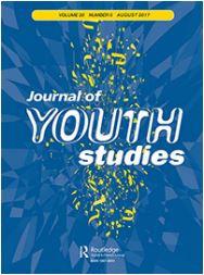 Youth Studies.JPG