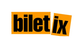 biletix.png