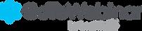 gotowebinar-logo.png