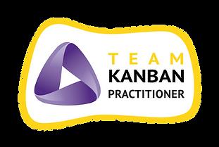 badge-TKP-LKU.png