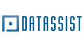 datasist.png