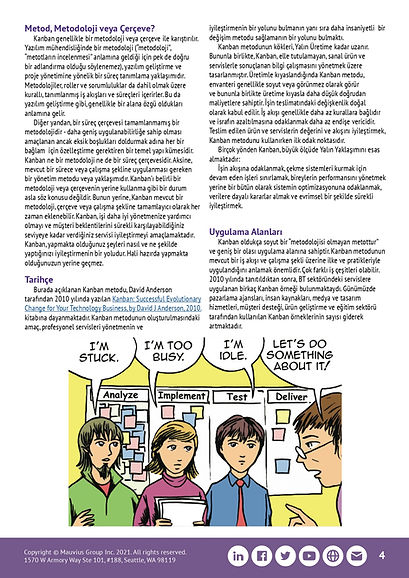 The-Official-Kanban-Guide_Turkish_A4-4_page-0001.jpg
