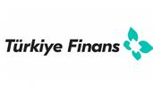 türkiyefinans.png
