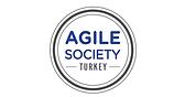 agıle society turkey.PNG