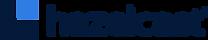 hazelcast-logo-horz_lg (1).png