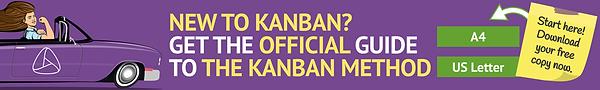 kanban-guide-banner-v1.png
