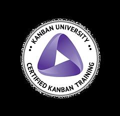 KU certified training seal 2019.png