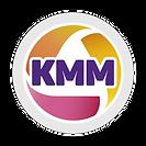 Logo-KMM.png