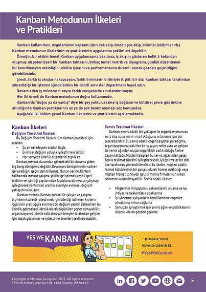 The-Official-Kanban-Guide_Turkish_A4-5_page-0001.jpg