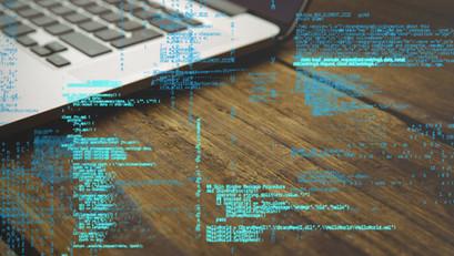 Java ile Özel Notasyon Geliştirimi