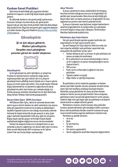 The-Official-Kanban-Guide_Turkish_A4-6_page-0001.jpg