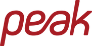 logo-header.7200ff6b.png
