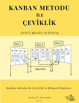 Kanban_Ceviklik.png