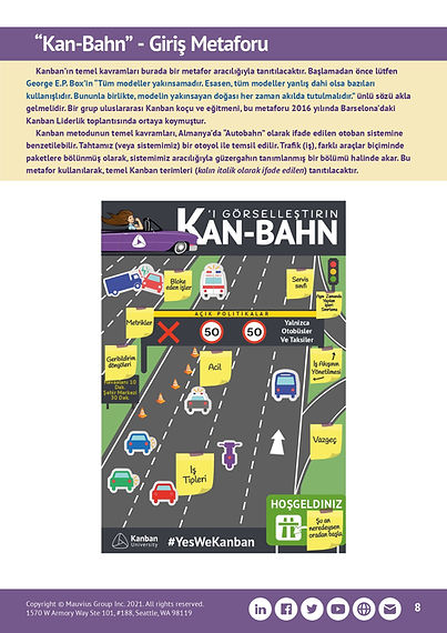 The-Official-Kanban-Guide_Turkish_A4-8_page-0001.jpg