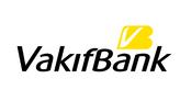 vakıfbank.png