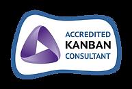 AKC_Badges_KU_2020.png