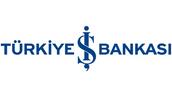 İş Bankası.png