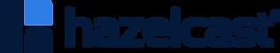 hazelcast-logo-horz_lg.png