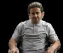 muhammed%2520hilmi%2520koca_edited_edite